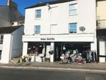 Thumbnail to rent in Broad Steps, Middle Street, Brixham