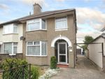 Thumbnail to rent in Cricket Road, Cowley