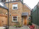 Thumbnail to rent in Falkland House Mews, Falkland Road, Kentish Town, London