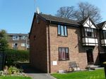 Thumbnail to rent in Holmfield, 145 Stenson Road, Derby, Derbyshire