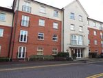Thumbnail to rent in Navona House, Olsen Rise, Lincoln