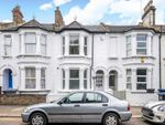 Thumbnail for sale in Chaplin Road, Willesden