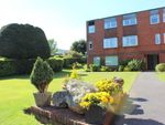 Thumbnail for sale in Knowle Drive, Sidmouth