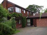 Thumbnail to rent in Sharoe Green Park, Preston