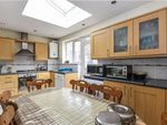 Thumbnail for sale in Southcroft Road, London