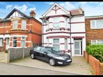 Thumbnail for sale in St Catherines Road, Bitterne Park, Southampton