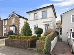 Thumbnail for sale in Garlands Road, Redhill, Surrey
