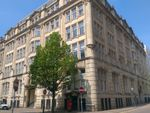 Thumbnail to rent in Mount Stuart Square, Cardiff Bay, Cardiff