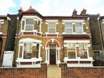 Thumbnail for sale in Lyveden Road, Colliers Wood, London