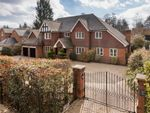 Thumbnail for sale in Charters Road, Sunningdale, Ascot