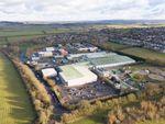 Thumbnail for sale in Blackworth Industrial Estate, Highworth, Swindon
