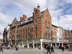 Thumbnail to rent in King Street, Nottingham