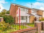 Thumbnail for sale in Lune Way, Reddish, Stockport, Greater Manchester