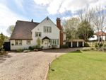 Thumbnail for sale in Goddington Lane, Orpington