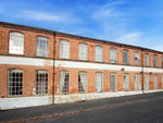 Thumbnail to rent in Basford Mill, Egypt Road, Nottingham