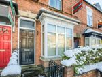 Thumbnail to rent in 278 Tiverton Road, Birmingham
