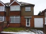 Thumbnail to rent in Bourne Avenue, Reading