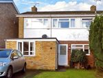 Thumbnail to rent in Park Road, Witney, Oxfordshire