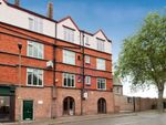 Thumbnail to rent in Temple House, Finchley Road, London