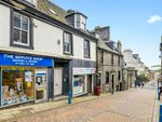 Thumbnail for sale in Guildhall Street, Dunfermline