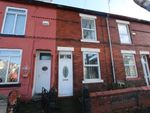 Thumbnail for sale in Forshaw Street, Denton, Manchester