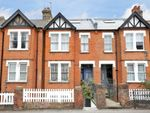 Thumbnail for sale in Boston Road, Hanwell