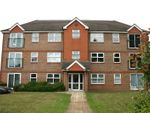 Thumbnail to rent in Dudley Close, Chafford Hundred, Grays