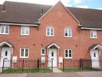 Thumbnail to rent in Embleton Way, Buckingham