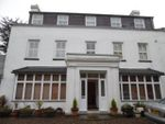 Thumbnail to rent in Glen Crutchery Mansion House, Hillberry Green, Douglas, Isle Of Man