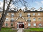 Thumbnail for sale in Wilshaw Close, Hendon