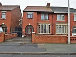 Thumbnail to rent in Beaufort Avenue, Bispham, Blackpool