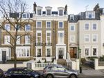 Thumbnail to rent in Cottesmore Gardens, Kensington