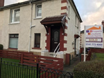 Thumbnail for sale in Troon Street, Dalmarnock