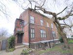 Thumbnail to rent in James Street, Prenton