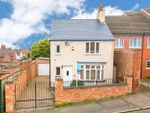 Thumbnail for sale in Lancaster Road, Kettering