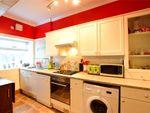 Thumbnail to rent in Flat 2 47 Upper Grosvenor Road, Tunbridge Wells, Kent