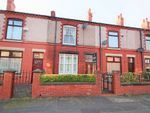 Thumbnail for sale in Pilling Street, Leigh, Lancashire