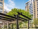 Thumbnail to rent in Westferry Circus, London