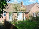 Thumbnail for sale in Goddards Close, Sherfield-On-Loddon, Hook