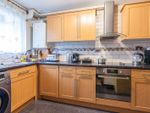 Thumbnail to rent in Coppin House, Brixton, London
