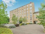 Thumbnail to rent in Mill House, Textile Street, Dewsbury, West Yorkshire