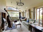 Thumbnail for sale in Harewood Gardens, Longthorpe, Peterborough