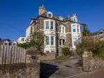 Thumbnail for sale in Bradford Place, Penarth
