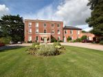 Thumbnail to rent in Hawford House, Ombersley Road, Worcester, Worcestershire