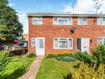 Thumbnail for sale in Calmore, Southampton, Hampshire
