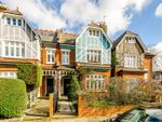 Thumbnail for sale in Birchington Road, Crouch End