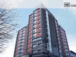Thumbnail for sale in Lancefield Quay, Glasgow
