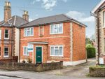 Thumbnail to rent in Pirbright, Woking, Surrey