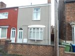 Thumbnail to rent in Cecil Street, Gainsborough