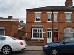 Thumbnail for sale in Bridge Road, Off Uppingham Road, Leicester